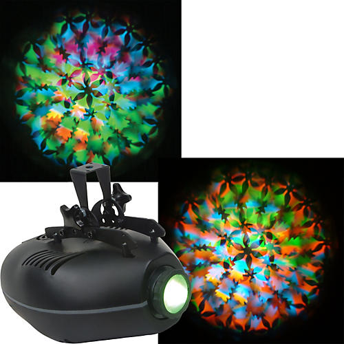 American DJ Fantasy 250 - Lighting Projector