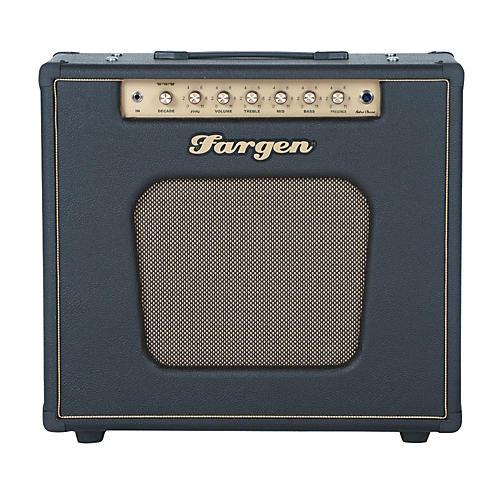 Fargen Amps Fargen Retro Classic 25W 1x12 Tube Guitar Combo Amp