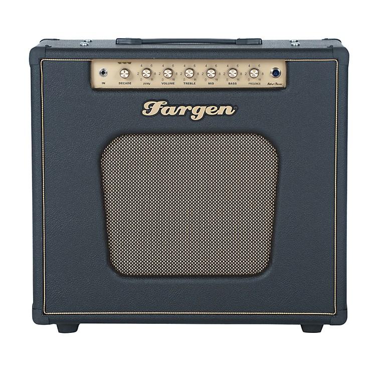 Fargen AmpsFargen Retro Classic 25W 1x12 Tube Guitar Combo AmpBlack