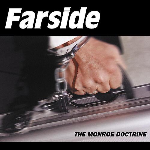 Alliance Farside - Monroe Doctrine