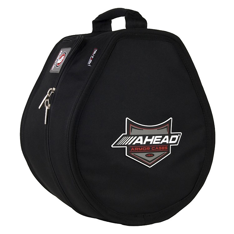 Ahead Armor CasesFast Tom Case