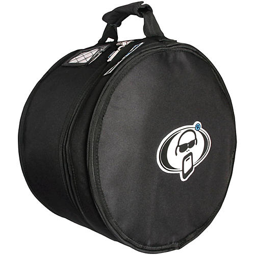 Protection Racket Fast Tom Case with RIMS-thumbnail
