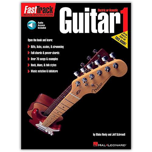 the hal leonard classical guitar method pdf