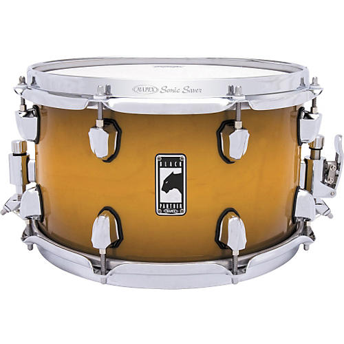 Mapex Fastback Snare Drum 12x7