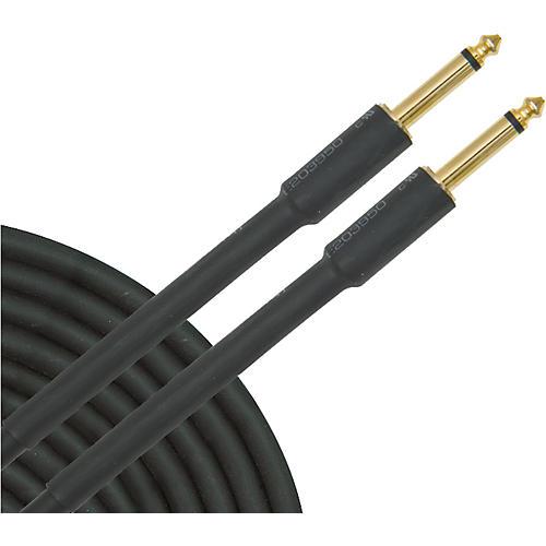 AP Audio Fat Jacks Instrument Cable-thumbnail
