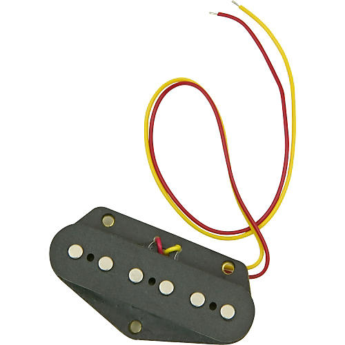 Squier Fat Tele Bridge Pickup