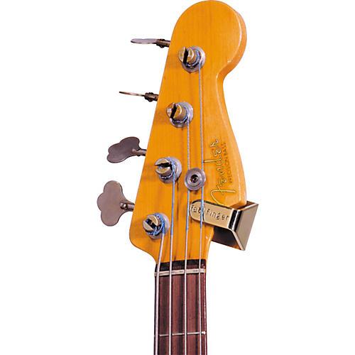 Groove Tubes Fatfinger Bass Sustain Enhancer-thumbnail