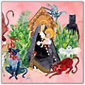 WEA Father John Misty - I Love You, Honeybear Vinyl LP