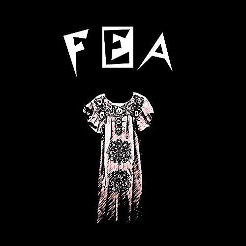 Alliance Fea - Zine