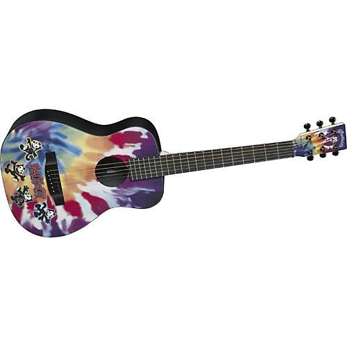 Martin Felix III Acoustic Guitar