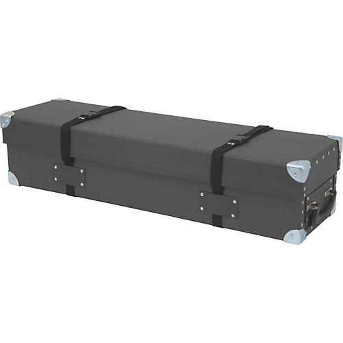 Nomad Fiber Hardware Case  36X8 Inches