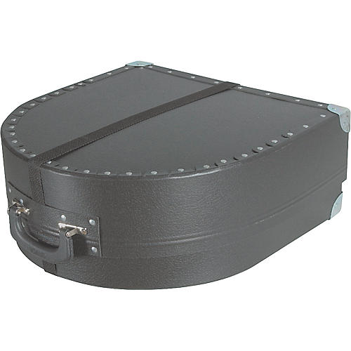 Nomad Fiber Multifit Snare Drum Case 14