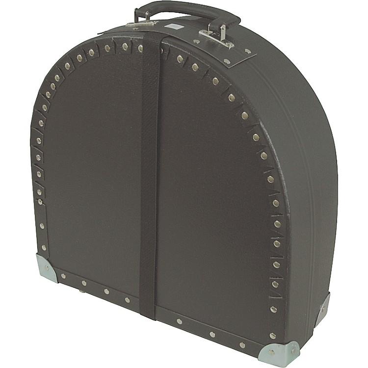 NomadFiber Piccolo Snare Drum Case14 Inches