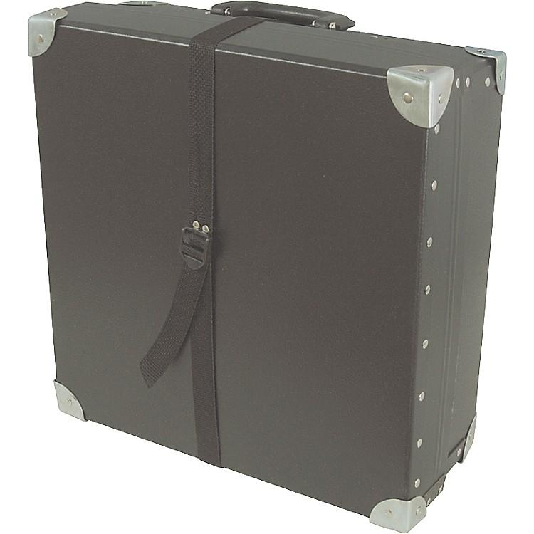 NomadFiber Square Snare Drum Case 14