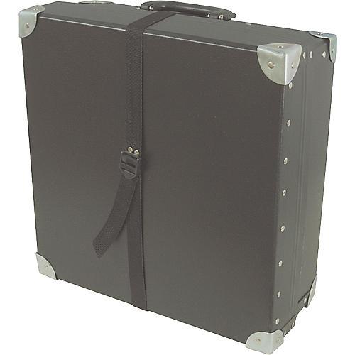 Nomad Fiber Square Snare Drum Case 14