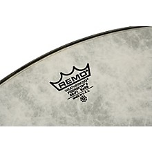 Remo FiberSkyn 3 EE Heavy Bass Drum Head 36 in.