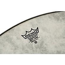 """Remo FiberSkyn 3 EE Heavy Bass Drum Head Fiberskyn 34"""""""