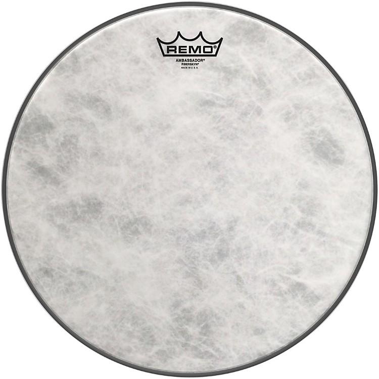 RemoFiberSkyn 3 Medium Batter Head18 Inches