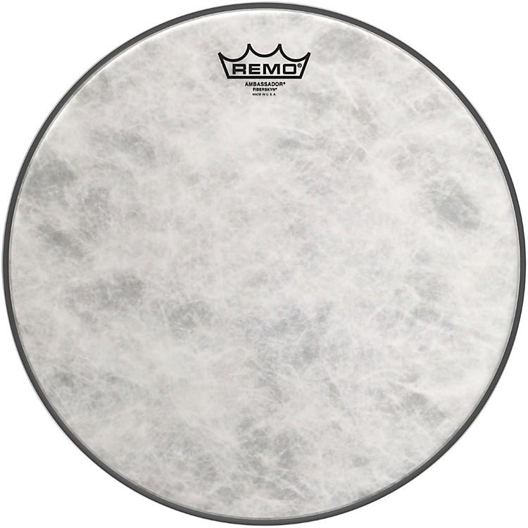 RemoFiberSkyn 3 Medium Batter Head20 Inches