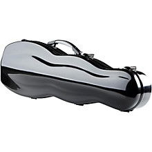 The String Centre Fiberglass Gourd Shaped Violin Case