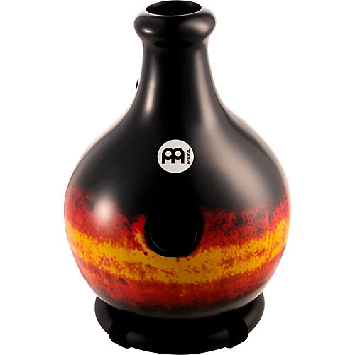 Meinl Fiberglass Ibo Drum - Long Neck-thumbnail