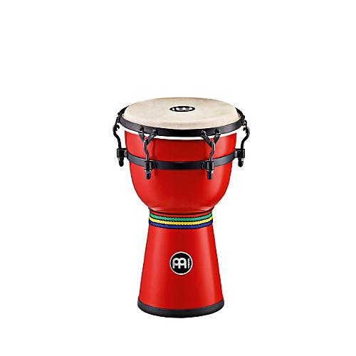 Meinl Fiberglass Mini Dancing Drum