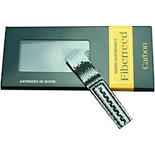 Harry Hartmann Fiberreed Carbon Clarinet Reed Bohm Medium Soft