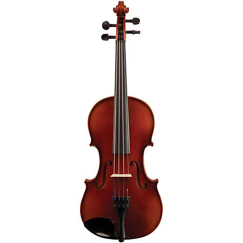 how to choose fiddle strings