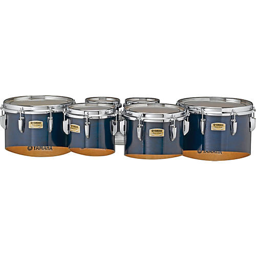 Yamaha Field Corps 6, 8, 10, 12, 13, 14 Sumo Sextet