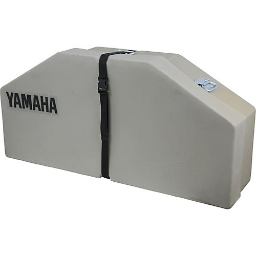 Yamaha Field Master Marching Tom Case
