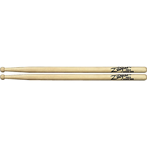 Zildjian Field Series 3000 Drumstick