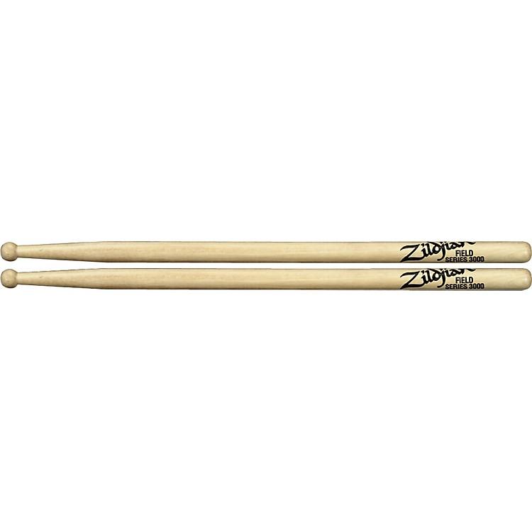 ZildjianField Series 3000 DrumstickWood