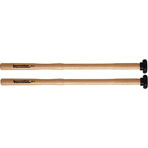 Innovative Percussion Field Series Multi Tom Mallets