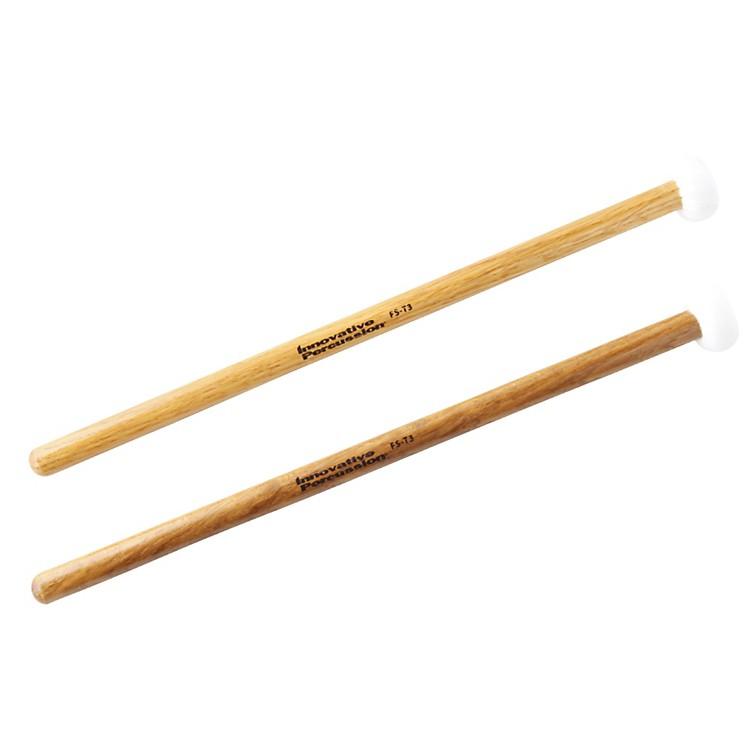 Innovative PercussionField Series Timpani MalletsMedium, General