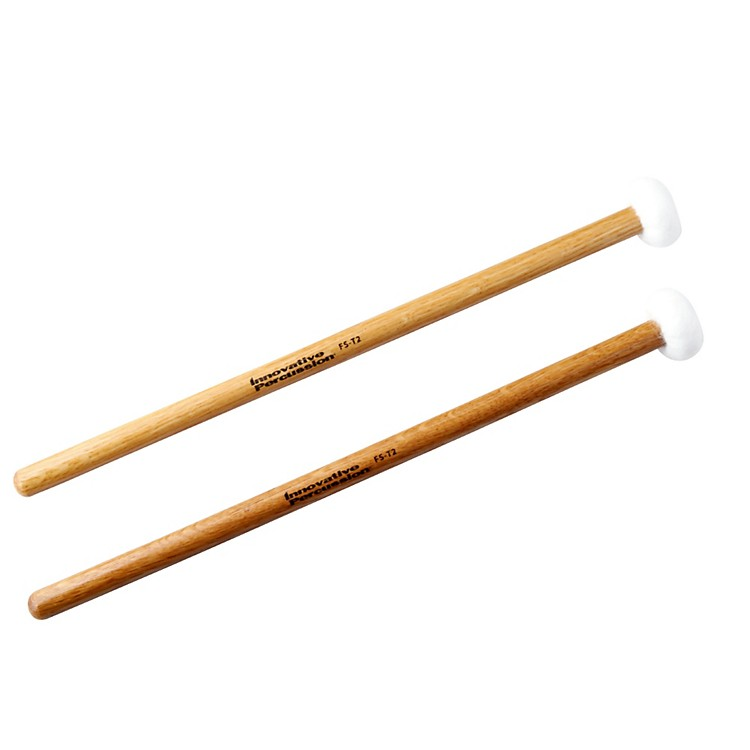 Innovative Percussion Field Series Timpani Mallets