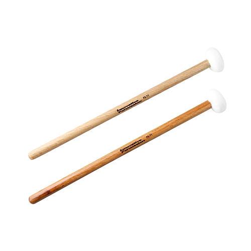 Innovative Percussion Field Series Timpani Mallets Soft