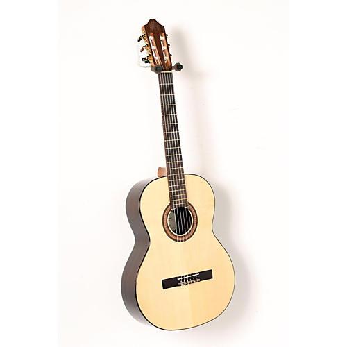 Kremona Fiesta FS Classical Guitar-thumbnail
