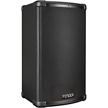 Fender Fighter 12 in. 2-Way Powered Speaker
