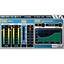 Wave Arts FinalPlug 5 Software Download