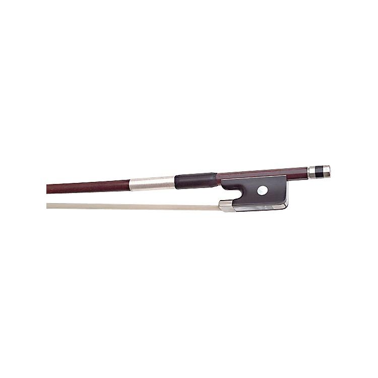 BellafinaFine Brazilwood Cello Bow1/2 Size