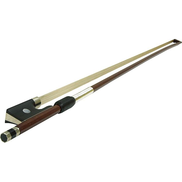 BellafinaFine Brazilwood Violin Bow
