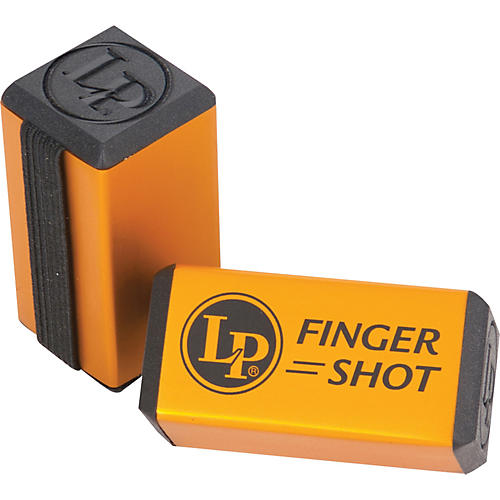 LP Finger Shot Shaker-thumbnail