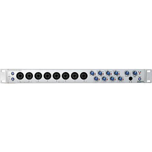 PreSonus FireStudio FireWire Recording Interface
