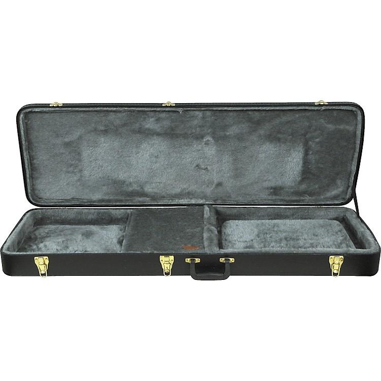 EpiphoneFirebird Hardshell Case