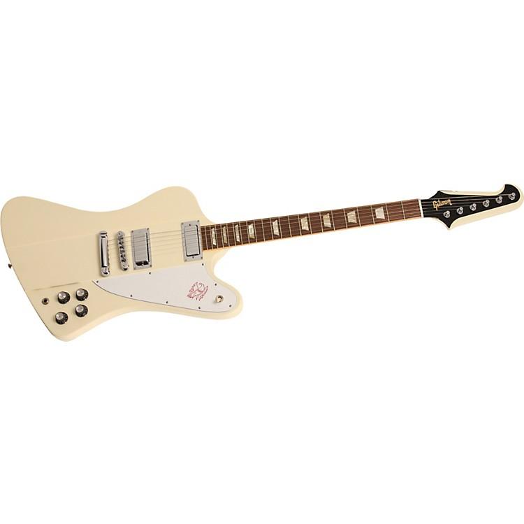 GibsonFirebird V Electric Guitar