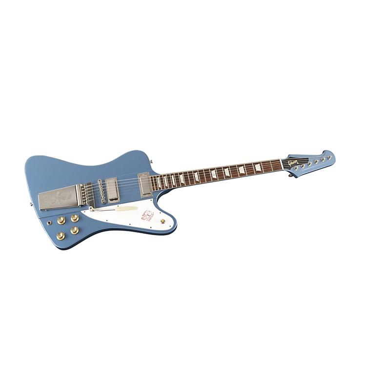 Gibson CustomFirebird V Electric Guitar