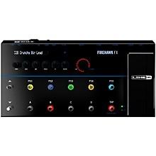 Line 6 Firehawk FX Guitar Multi-Effects
