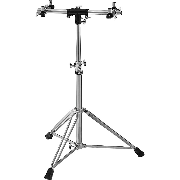 Pearl Fit All Tilting Bongo Stand