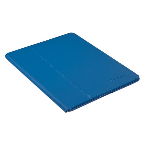 Speck FitFolio iPad 3rd Gen Case