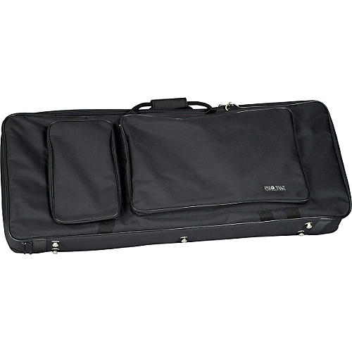 Protec Fitted Keyboard Case Korg X5D